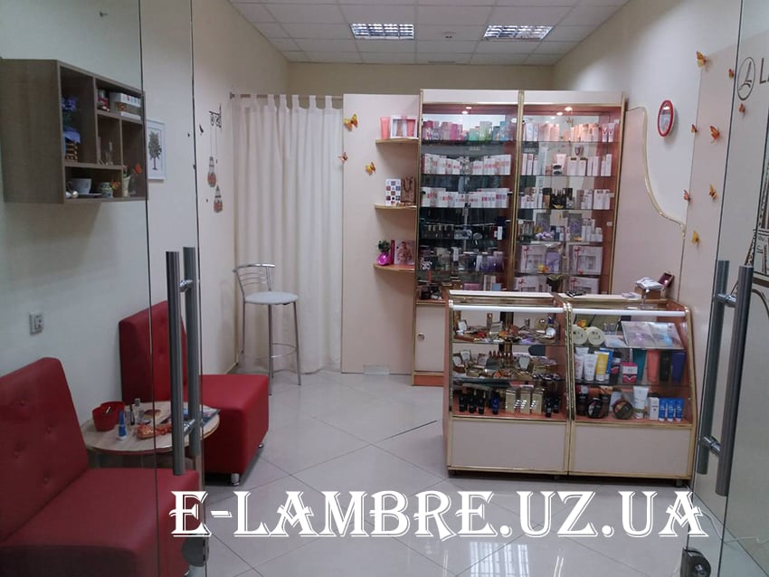 Ламбре Ужгород Магазин