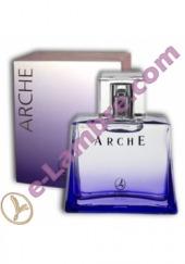 Arche (Lambre)