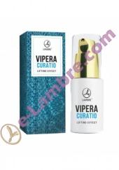 Лифтинг-сыворотка с ядом гадюки Vipera Curatio Lambre
